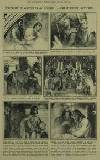 Illustrated London News Saturday 15 October 1927 Page 25