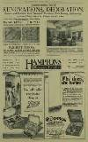 Illustrated London News Saturday 15 October 1927 Page 31