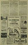 Illustrated London News Saturday 15 October 1927 Page 32