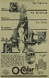 Illustrated London News Saturday 15 October 1927 Page 33