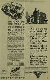 Illustrated London News Saturday 15 October 1927 Page 44