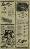 Illustrated London News Saturday 15 October 1927 Page 48