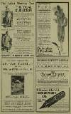Illustrated London News Saturday 15 October 1927 Page 54
