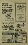 Illustrated London News Saturday 07 January 1950 Page 36