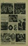 Illustrated London News Saturday 21 January 1950 Page 32