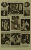 Illustrated London News Saturday 04 February 1950 Page 24