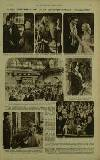 Illustrated London News Saturday 25 February 1950 Page 23