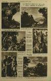 Illustrated London News Saturday 18 March 1950 Page 40