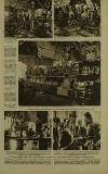 Illustrated London News Saturday 08 April 1950 Page 29