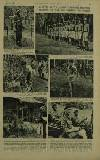 Illustrated London News Saturday 15 April 1950 Page 5