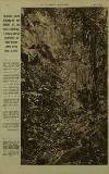 Illustrated London News Saturday 20 May 1950 Page 12