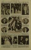 Illustrated London News Saturday 20 May 1950 Page 19
