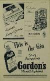 Illustrated London News Saturday 27 May 1950 Page 42