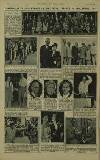 Illustrated London News Saturday 10 June 1950 Page 22