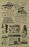 Illustrated London News Saturday 10 June 1950 Page 40
