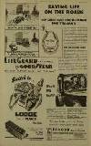 Illustrated London News Saturday 01 July 1950 Page 34