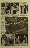 July 13, 1903 THE ILLUSTRATED LONDON NEWS THE QUEEN AT TH ROYAL SHOW; AND OTHER ROYAL EVENTS. PRINCESS MARGARET TALKING