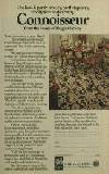 Illustrated London News Friday 01 February 1980 Page 60