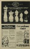 Illustrated London News Friday 01 August 1980 Page 82