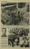 Illustrated London News Monday 01 September 1980 Page 20