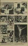 Illustrated London News Monday 01 September 1980 Page 23