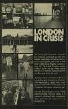 Illustrated London News Monday 01 September 1980 Page 28