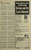 Illustrated London News Monday 01 September 1980 Page 93