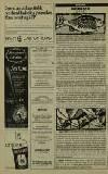 Illustrated London News Sunday 01 January 1984 Page 83