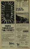 Illustrated London News Friday 01 June 1984 Page 80