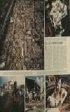 Illustrated London News Tuesday 01 September 1992 Page 15