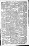 Kirkintilloch Herald Wednesday 23 June 1886 Page 3