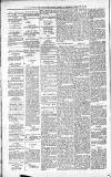 Kirkintilloch Herald Wednesday 30 June 1886 Page 2