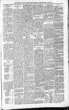 Kirkintilloch Herald Wednesday 30 June 1886 Page 3