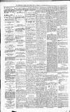 Kirkintilloch Herald Wednesday 14 July 1886 Page 2