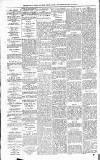 Kirkintilloch Herald Wednesday 28 July 1886 Page 2