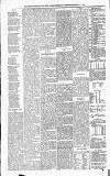 Kirkintilloch Herald Wednesday 28 July 1886 Page 4
