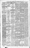 Kirkintilloch Herald Wednesday 11 August 1886 Page 2