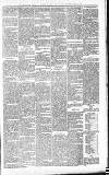 Kirkintilloch Herald Wednesday 11 August 1886 Page 3