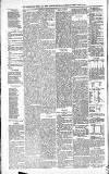 Kirkintilloch Herald Wednesday 11 August 1886 Page 4