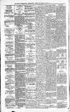 Kirkintilloch Herald Wednesday 18 August 1886 Page 2