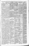 Kirkintilloch Herald Wednesday 18 August 1886 Page 3
