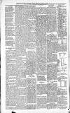 Kirkintilloch Herald Wednesday 18 August 1886 Page 4