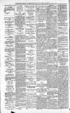 Kirkintilloch Herald Wednesday 01 September 1886 Page 2