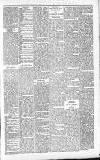 Kirkintilloch Herald Wednesday 01 September 1886 Page 3