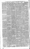 Kirkintilloch Herald Wednesday 22 January 1890 Page 2