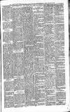 Kirkintilloch Herald Wednesday 22 January 1890 Page 3