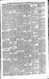 Kirkintilloch Herald Wednesday 22 January 1890 Page 7