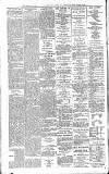 Kirkintilloch Herald Wednesday 22 January 1890 Page 8