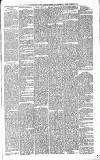 Kirkintilloch Herald Wednesday 23 December 1891 Page 5
