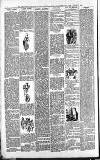 Kirkintilloch Herald